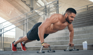 Essential Workouts When Training In Mma Roseville