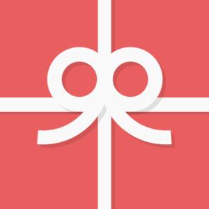 gift card - granite bay jiu-jitsu