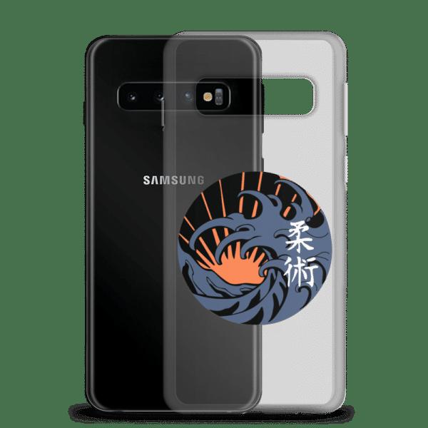 Samsung Case Samsung Galaxy S10 Case With Phone 6169F8156C392