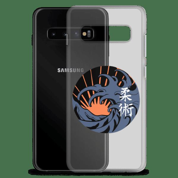 Samsung Case Samsung Galaxy S10 Case With Phone 6169F8156C45C