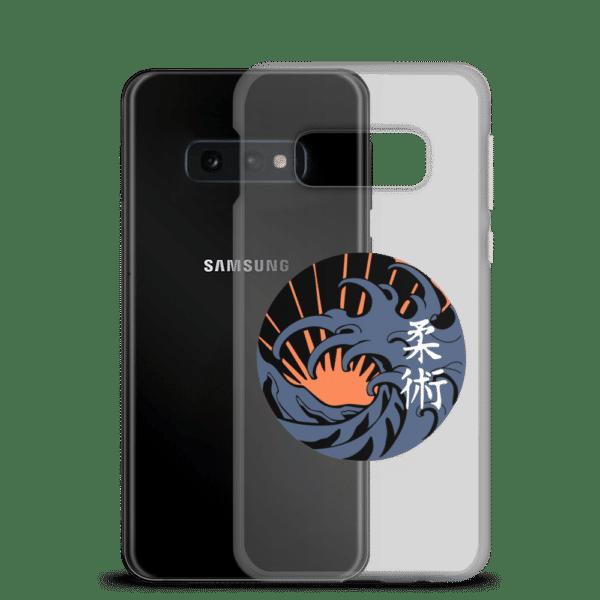 Samsung Case Samsung Galaxy S10E Case With Phone 6169F8156C50F