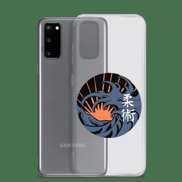 Samsung Case Samsung Galaxy S20 Case With Phone 6169F8156C5B5