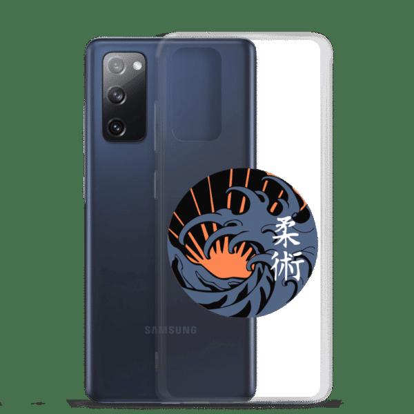Samsung Case Samsung Galaxy S20 Fe Case With Phone 6169F8156C668