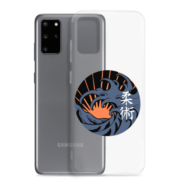 Samsung Case Samsung Galaxy S20 Plus Case With Phone 6169F8156C720