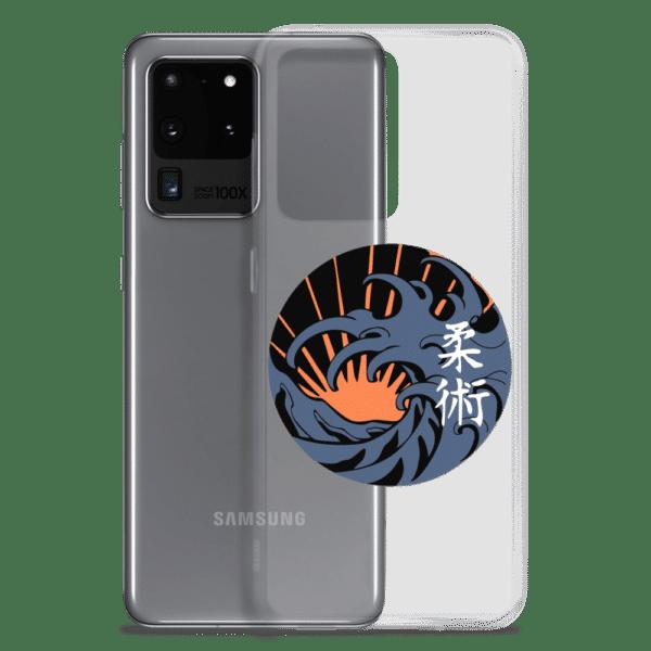 Samsung Case Samsung Galaxy S20 Ultra Case With Phone 6169F8156C7D0