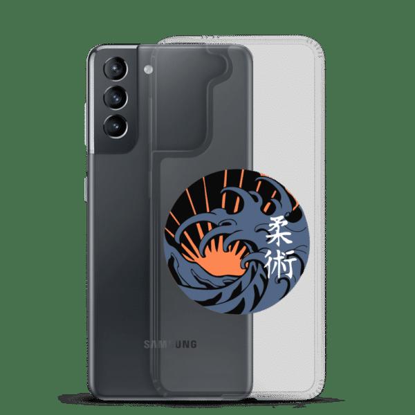Samsung Case Samsung Galaxy S21 Case With Phone 6169F8156C87D
