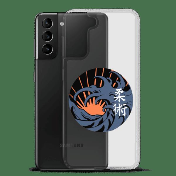 Samsung Case Samsung Galaxy S21 Plus Case With Phone 6169F8156C11C